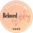 BelovedDarling-Badge2013