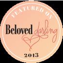 BelovedDarling-Badge2013