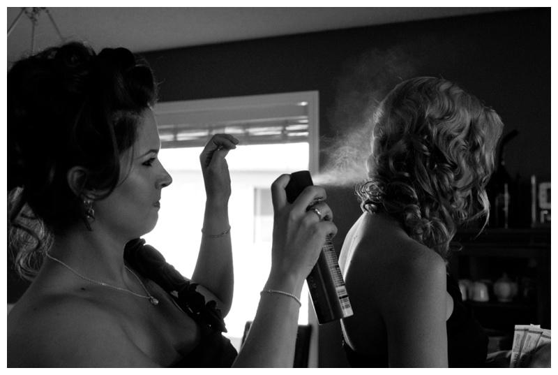 Calgary Wedding Photographes