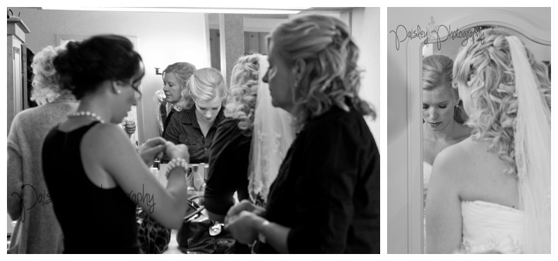 Invermere Wedding Photos