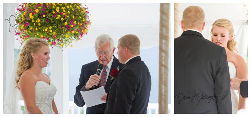 Fairmont Wedding Invermere Bc