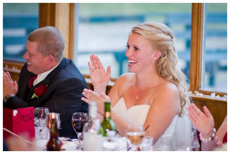 Wedding Photographer Invermere BC
