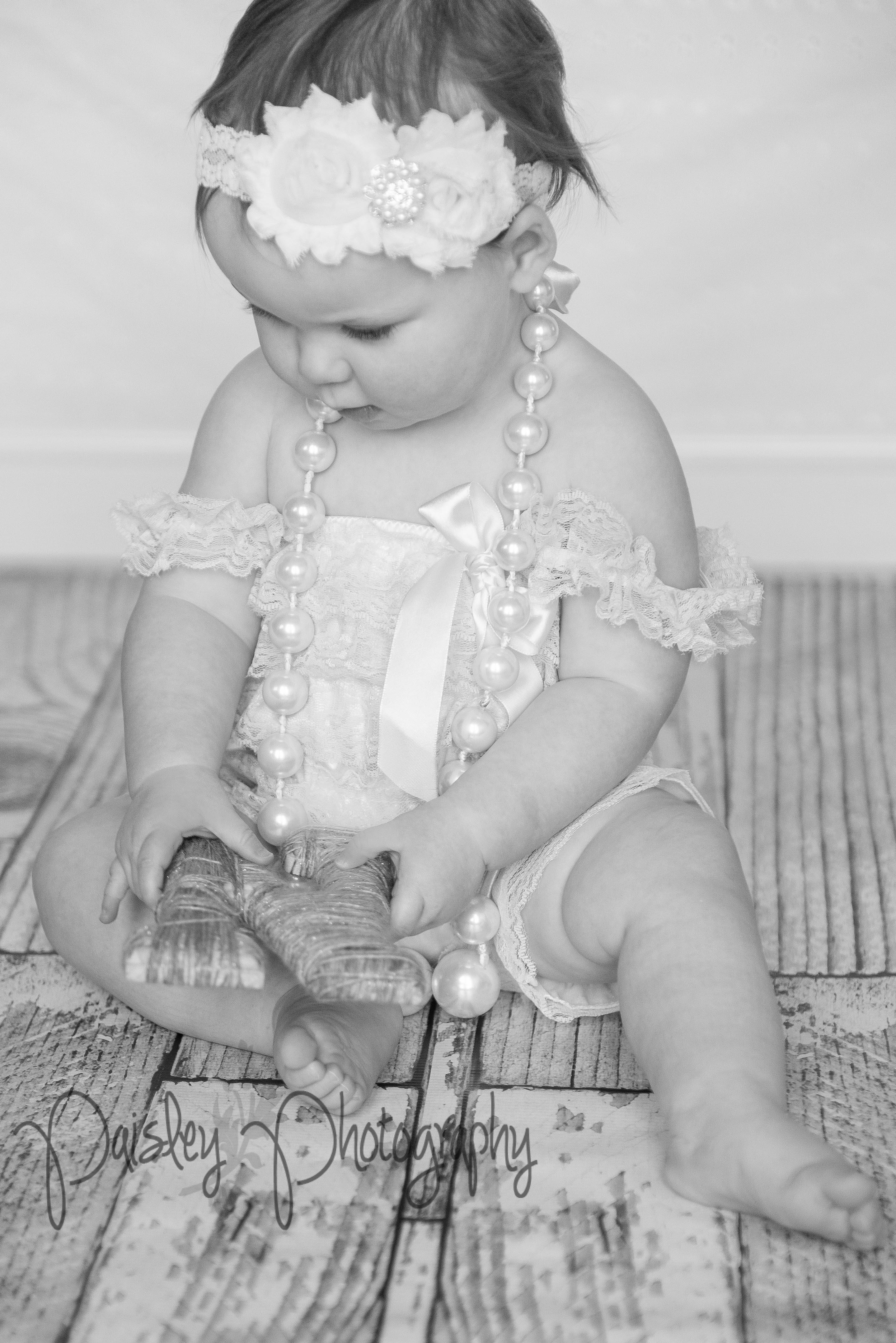 48c04f3aa20 Vintage Children s Photography