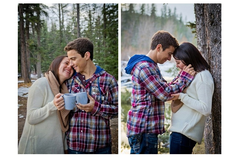 Calgary Wedding,Published on Mountainside Bride, Calgary Wedding Photographer, Calgary Engagement Photographer