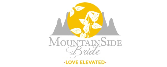 Mountainside Bride Feature, Calgary Wedding Photography, Calgary Wedding, Cochrane Wedding Photographer, Cochrane Wedding