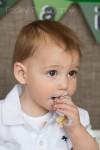 Cochrane Children's Photographer