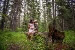 Calgary Pregnancy Photography