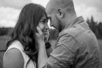 Kananaskis Maternity Photography