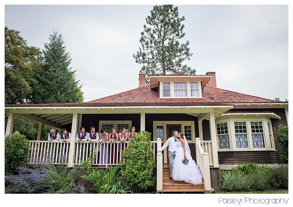 Calgary Wedding Photographer, Calgary Wedding Photography, Cochrane Wedding Photographer, Antique House Wedding, Kopje Park Wedding Photography, Kelowna Wedding Photographer, Vernon Wedding Photographer, Okanagan Lake Wedding Photographer, Calgary Wedding Photographer,