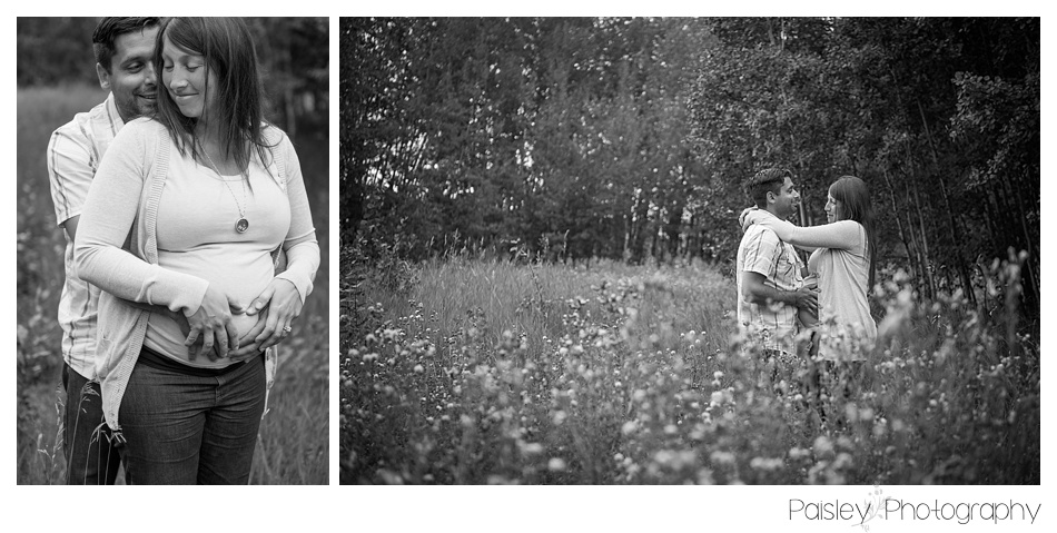 Wild flower maternity Photography, Calgary Maternity Photographer, Maternity Photography Calgary, Cochrane Maternity Photographer, SOuthern Alberta Maternity Photographer, Maternity Photos, Field Maternity Photos,