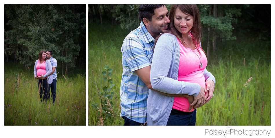 Calgary Maternity Photography, Field Maternity Photos, Forest maternity Photography, Southern Alberta Maternity Photographer, Calgary maternity Photography, Calgary Maternity Photographer, Cochrane Maternity Photographer, Wild Flower Maternity Photos