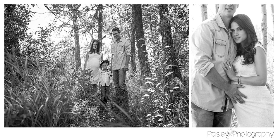 Forest Maternity Photography, Forest Maternity Photos, Calgary Maternity Photography, Calgary Maternity Photographer, Okotoks Maternity Photography, Okotoks Maternity Photographer