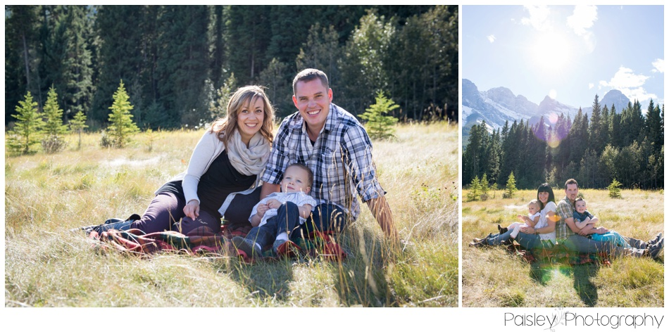 Cousin Family Photography, Forest Family Photography, Mouantin Family Photography, Canmore Family Photography, Canmore Family Photographer, Calgary Family Photography, Calgary Family Photographer, Calgary Photographer, Mountain Family Photos, Quarry Lake Canmore, Quarry Lake Family Photos, Quarry Lake Photography