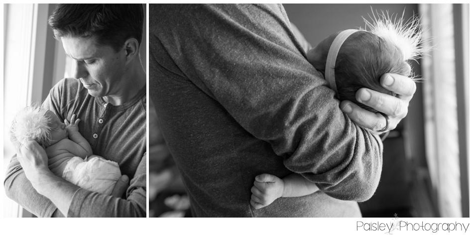 Mom & Baby Photograhy, Newborn Photography, Momma's Snuggles with Newborn, Calgary Family Photography, Calgary Family Photographer, Calgary Newborn Photographer, Calgary Newborn Photography, Calgary Family Photos, At home Newborn Photography, At Home Family Photography, Natural Light Family Photography, Cochrane Family Photography