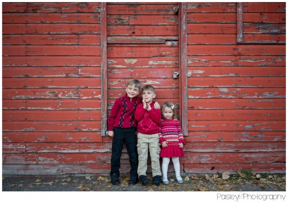 Labella Family Sunset Family Session ~ Calgary Fishcreek Park Family Photography