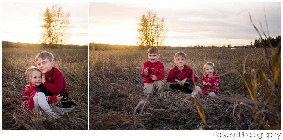 Calgary Family Photography, Calgary Family Photographer, Okotoks Family Photography, Okotoks Family Photographer, Airdrie Family Photography, Airdrie Family Photographer, Farmers Field Family Photography, Farm Family Photos, Fall Family Photography Calgary, Autumn Family Photography