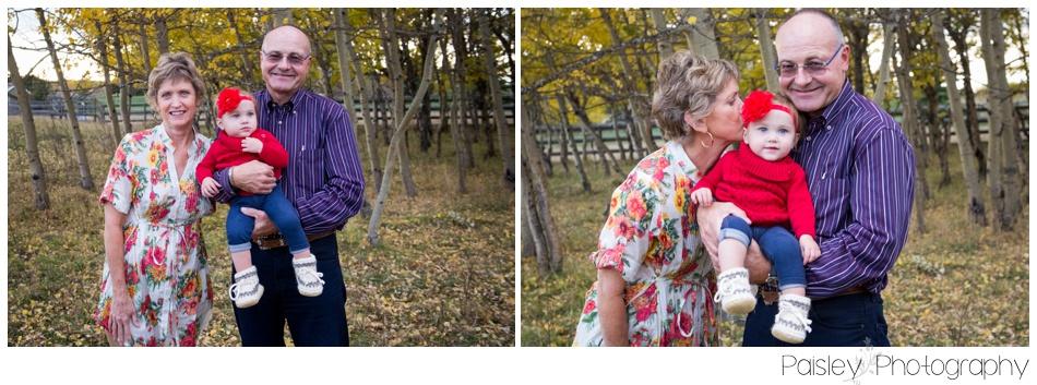 Calgary Fall Family Photography, Calgary Family Photographer, Family Photos, Calgary Family, Family Photographer, Cochrane Family Photos, Cochrane Family Photographer, Alberta Family Photographer, Southern Alberta Family Photography, Fall Family Photography