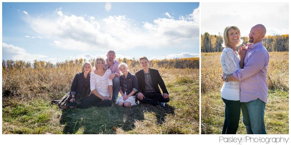Fall Family Photography, Calgary Fall Family Photography, Autumn Family Photography Cochrane, Cochrane Family Photography, Cochrane Family Photographer, Calgary Fall Family Photos, Calgary Family Photographer, Calgary Family Photography, Farm Family Photography, Calgary Photographer