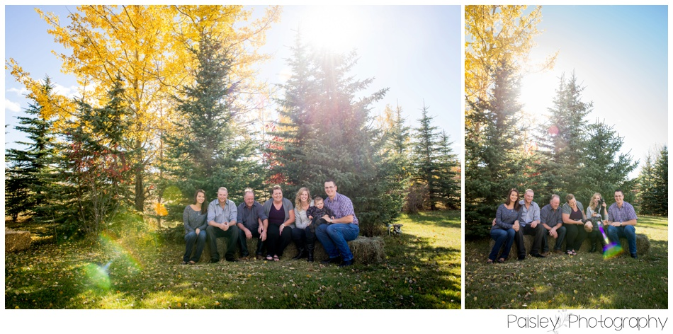 Okotoks Family Photography, Calgary Family Photography, Calgary Family Photographer, Okotoks Family Photographer, Calgary Photographer, Family Photos, Fall Family Photographer, Field Family Photography, Southern Alberta Family Photography, Southern Alberta Family Photographer