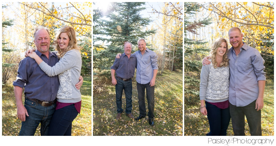 Cochrane Family Photographer, Cochrane Family, Family Photography, Family Photos, Extended Family Photography, Fall Family Photography Calgary, Calgary Family Photography