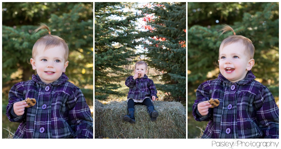 Calgary Family Photography, Cochrane family Photos, Fall Family Photography Calgary Family  Photography