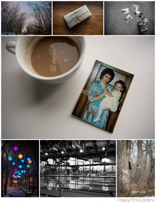 A Click a Day Week 47-52 ~ Calgary Lifestyle Photographer