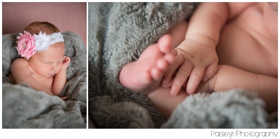 Calgary At Home Family Photography, Calgary Family Photography, Calgary Family Photos, Calgary Lifestyle Photography, Calgary Lifestyle Photographer, At Home Newborn Photography Calgary, Newborn Photos, Family Photos, Family Photography