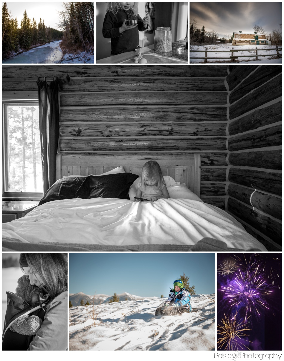 Calgary Family Photographer, A Click a day for 365 Days, 365 Photography Project, Calgary Lifestyle Photographer