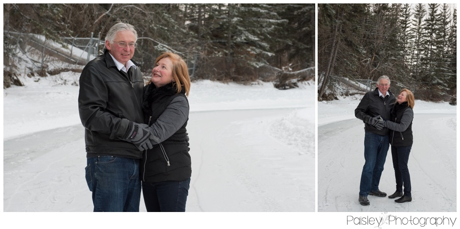 Calgary Family Photographer, Bowness Park Family Photography, Calgary Photographer, WInter Family Photography, Winter Lifestyle Photographer, Family Photographer Cochrane