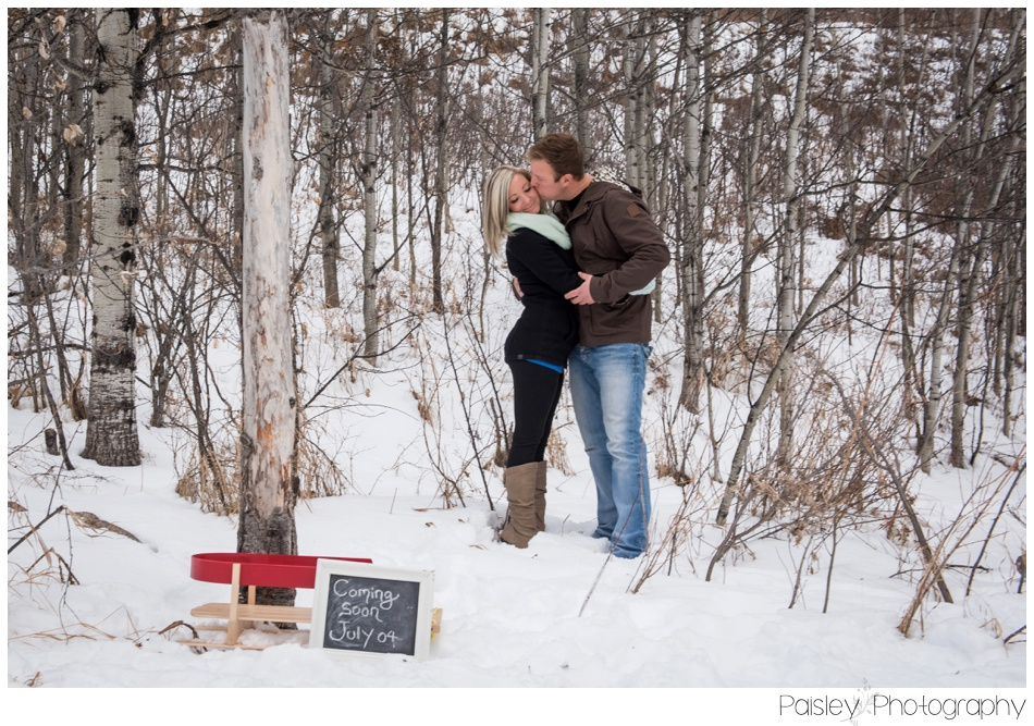 Pregnancy Announcement Photography Calgary, Cochrane Maternity Photography, Cochrane Maternity Photographer, Calgary Maternity Photography, Calgary Maternity Photographer, Airdrie Maternity Photography, Airdrie Maternity Photographer, Pregnancy Announcement Photography, Winter Maternity