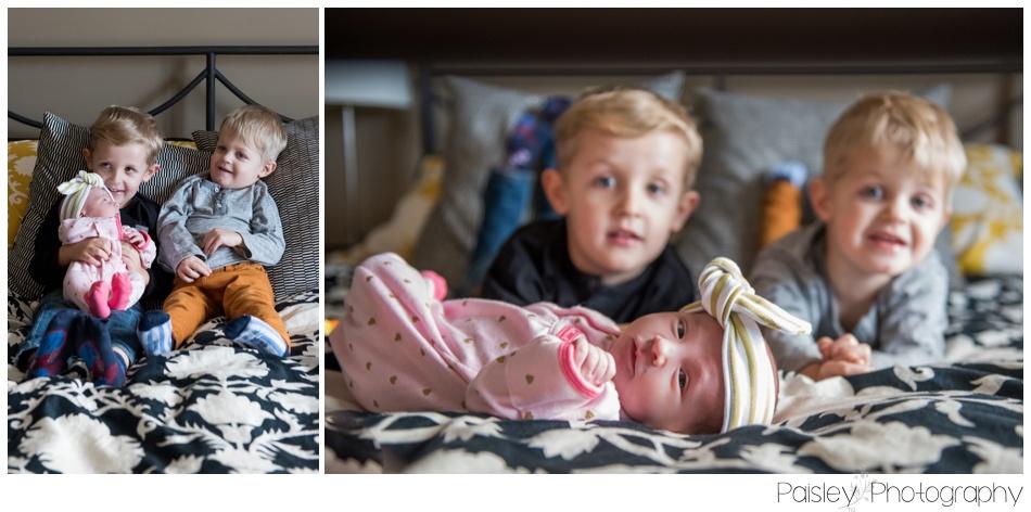 Airdrie Newborn Photography, Airdrie Newborn Photographer, Calgary newborn Photos, Baby Girl Photos, Calgary Newborn,