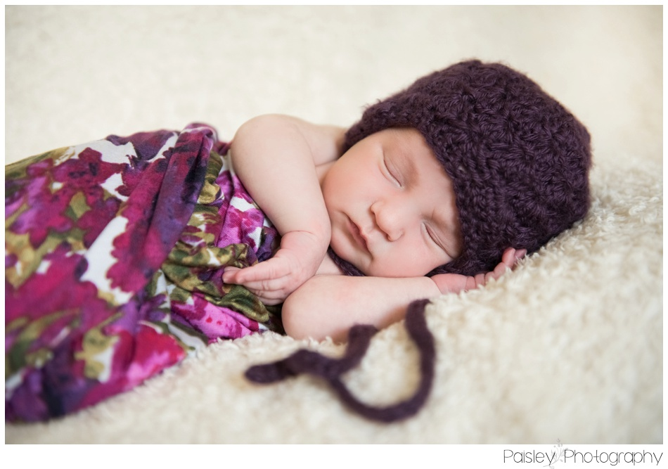 Baby in a Bonnet Newborn, Calgary newborn Photos, Newborn Photography Calgary, Sleepy baby Photography, Calgary Newborn Photography, At Home Newborn Photography Okotoks, Cochrane Newborn Photography, Cochrane Newborn Photos, Baby Girl Newborn Photos, Calgary Family Photography