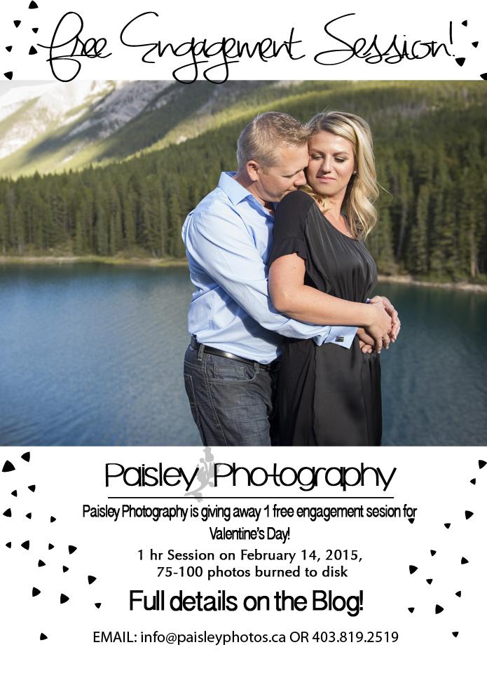 Free Engagement Photos, Calgary Wedding Photographer, Calgary Free Engagement Photos, Calgary Engagement Photography, Calgary Engagement Photographer, Free Engagement Photographer