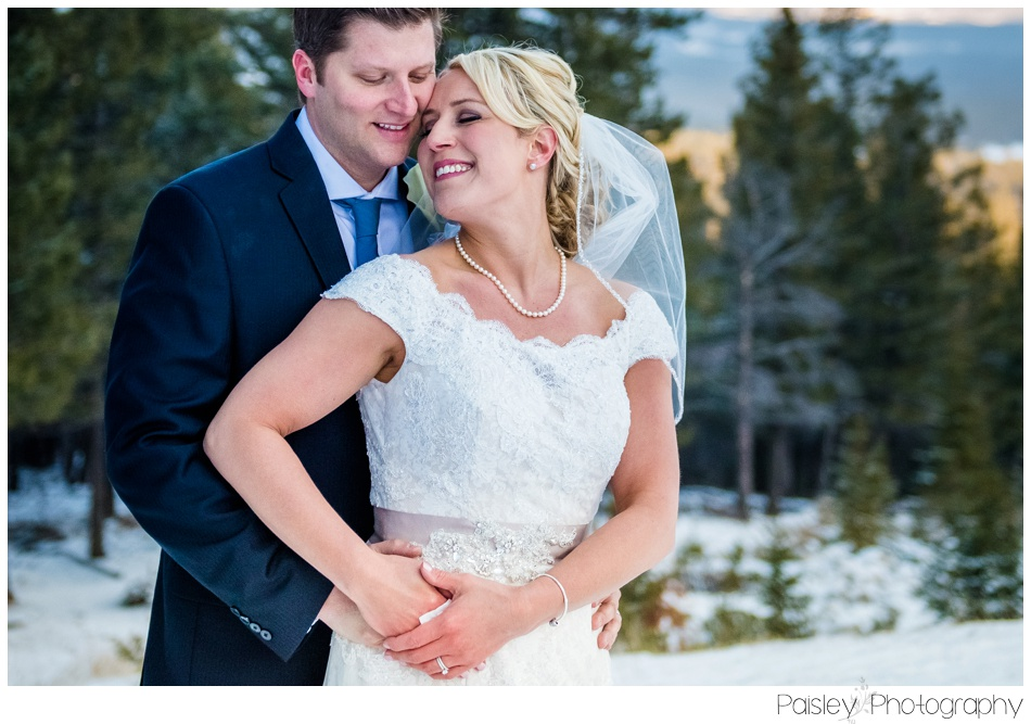 Banff Wedding, Calgary Wedding Photographer, Calgary Wedding, Southern Alberta Wedding Photographer, Alberta Wedding Photographer, Tunnel Mountain Wedding,