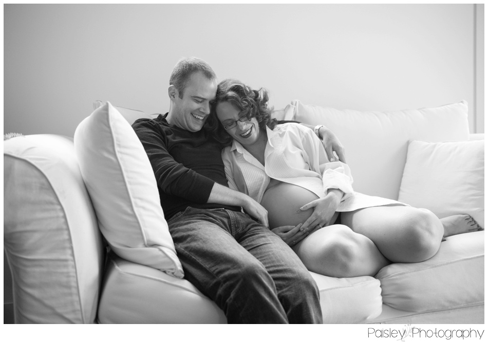 At Home Maternity Photographer, Calgary maternity Photographer, Airdrie Maternity Photographer, Maternity Photographers, Cochrane AT Home Maternity Photos, Maternity Photos Calgary