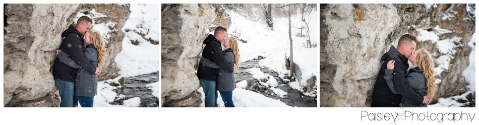 Winter Engagement Photography, Cochrane Wedding Photographer, Cochrane Wedding Photography, Calgary Photographer