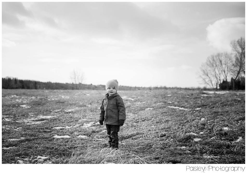 Calgary Children's Photography, Calgary Toddler Photos, Toddler Photography, 2nd Birthday Photography, Birthday Photography, Children Photography Calgary, Calgary Family Photography, Calgary Family Photographer