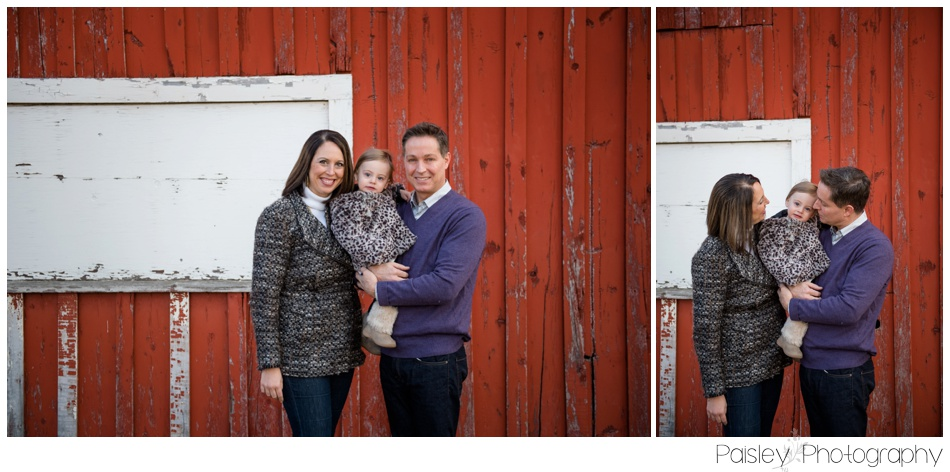 Calgary Family Photography, Spring Family Photos, Spring Family Photography, Calgary Red Barn Family Photography, Old Barn Family Photography, Calgary Family Photographers