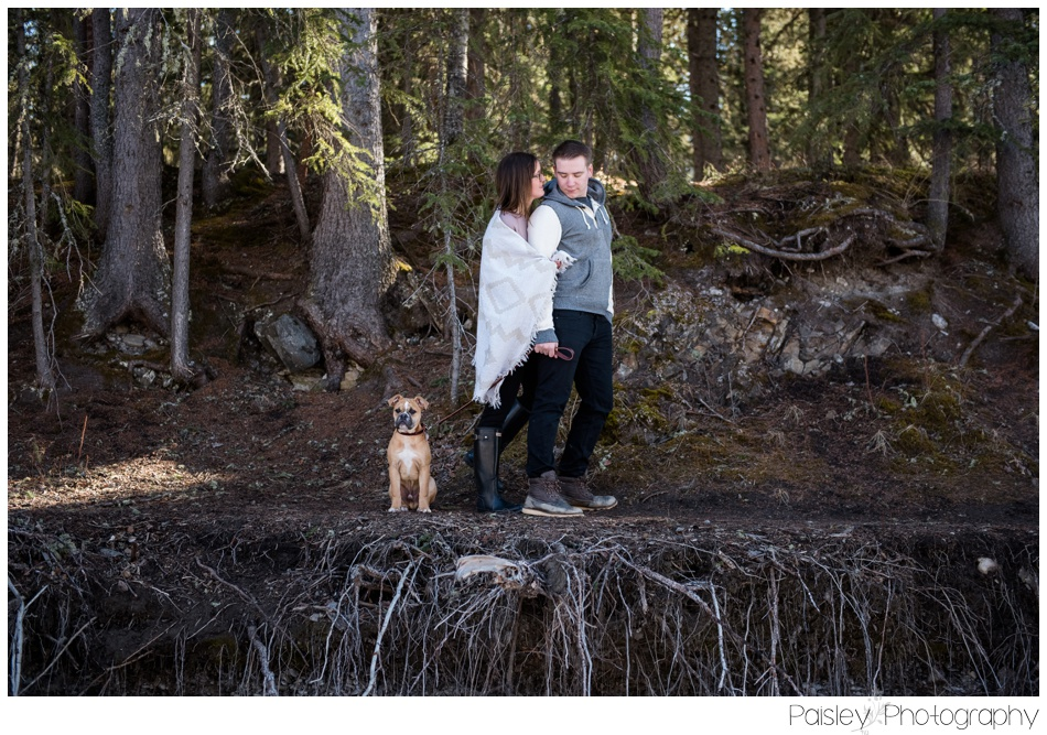 Sunny Mountain Engagement, Calgary Engagement Photography, Calgary Engagement Photographer, Cochrane Engagement Photography, Cochrane Engagement Photographer, Engagement Photos, Alberta Engagement Photos, Kaninaskis Engagement Photography, Mountain Engagement