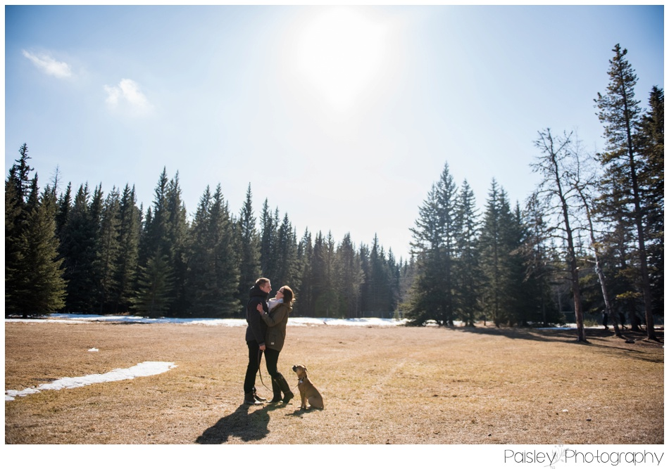 Bragg Creek Provincial Park, Bragg Creek Engagement, Engagement Photography Calgary, Calgary Engagement Photos, Kananiskis Engagement Photography, Bragg Creek Engagement Photography, Southern Alberta Engagement Photography, Mountain Engagement Photography