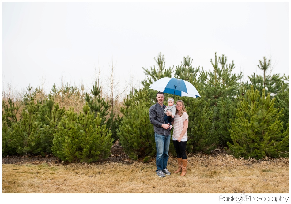 Calgary Family Photographer, Calgary Family Photos, Spring Family Photography Calgary, Fishcreek Park Family Photos, Cochrane Family Photographer, Cochrane Family Photography, Rainy Day Family Photos