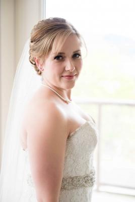 D&D Wedding 2015-143