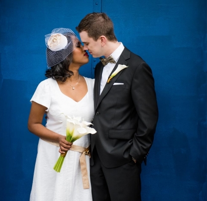 calgary wedding photographer | calgary family photography