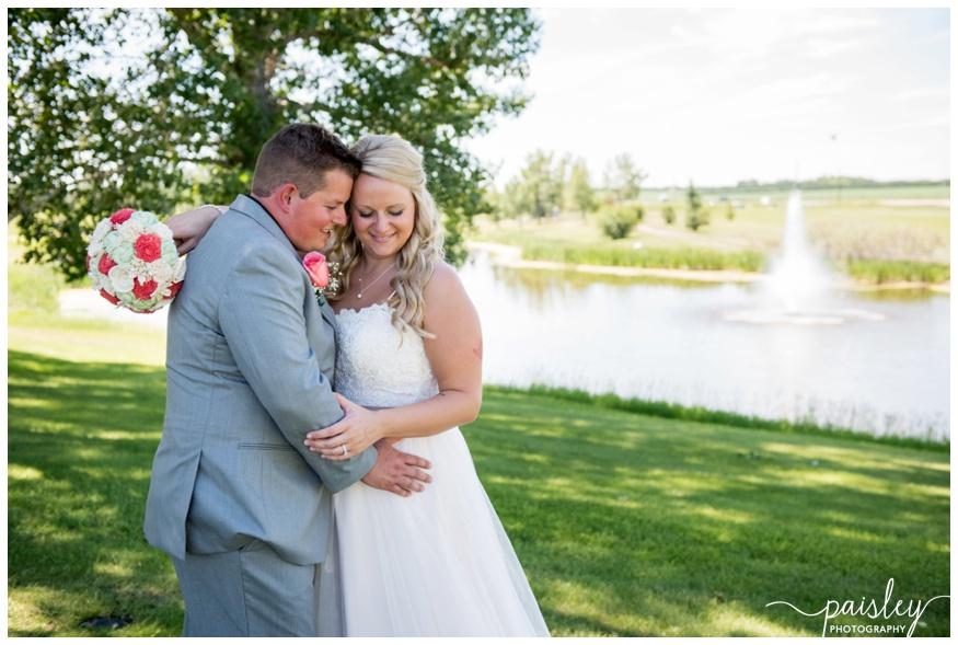 Acme Wedding Photography