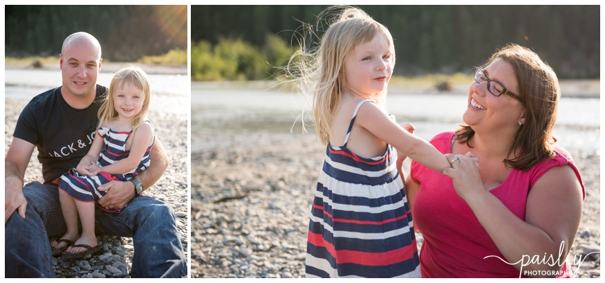 Okotoks Family Photographer