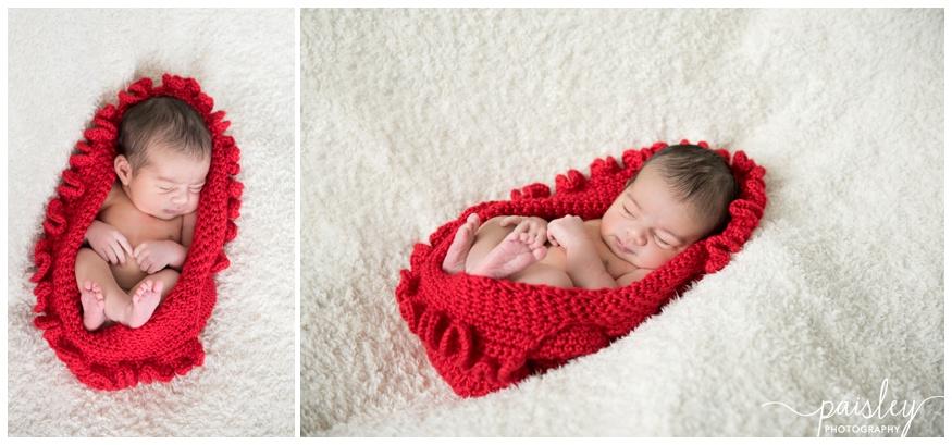 Baby Photography Calgary Alberta