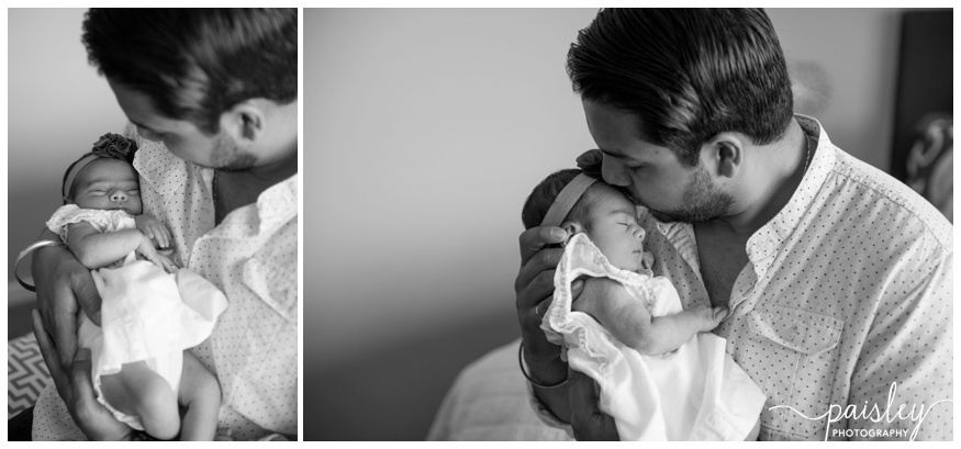 Chestermere Newborn Photography