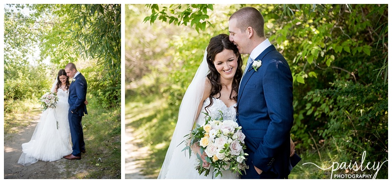 Wedding Photographers Calgary Alberta