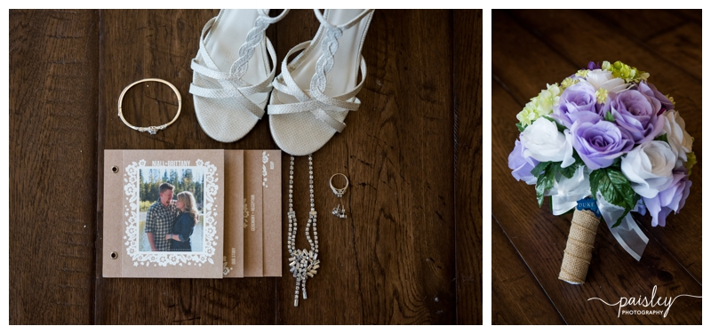 Wedding Details- Calgary wedding Photographer
