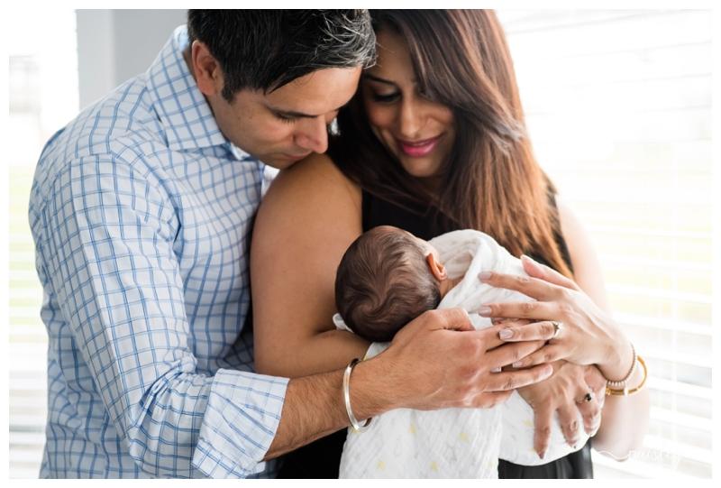 Okotoks Family Photography